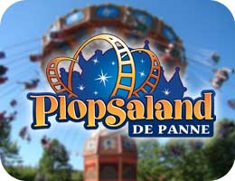 Plopsa lanceert website Wickieland